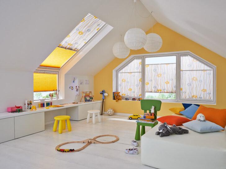 Medium Size of Plissee Kinderzimmer S V Fr Fast Alle Fensterformen Gardine Regal Weiß Sofa Fenster Regale Kinderzimmer Plissee Kinderzimmer