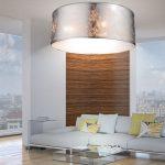 Wohnzimmer Beleuchtung Wohnzimmer Wohnzimmer Beleuchtung Wand Indirekte Mit Led Lampen Selber Bauen Modern Planen Decke Spots Vorhänge Komplett Deckenlampe Wandbilder Teppich Schrankwand