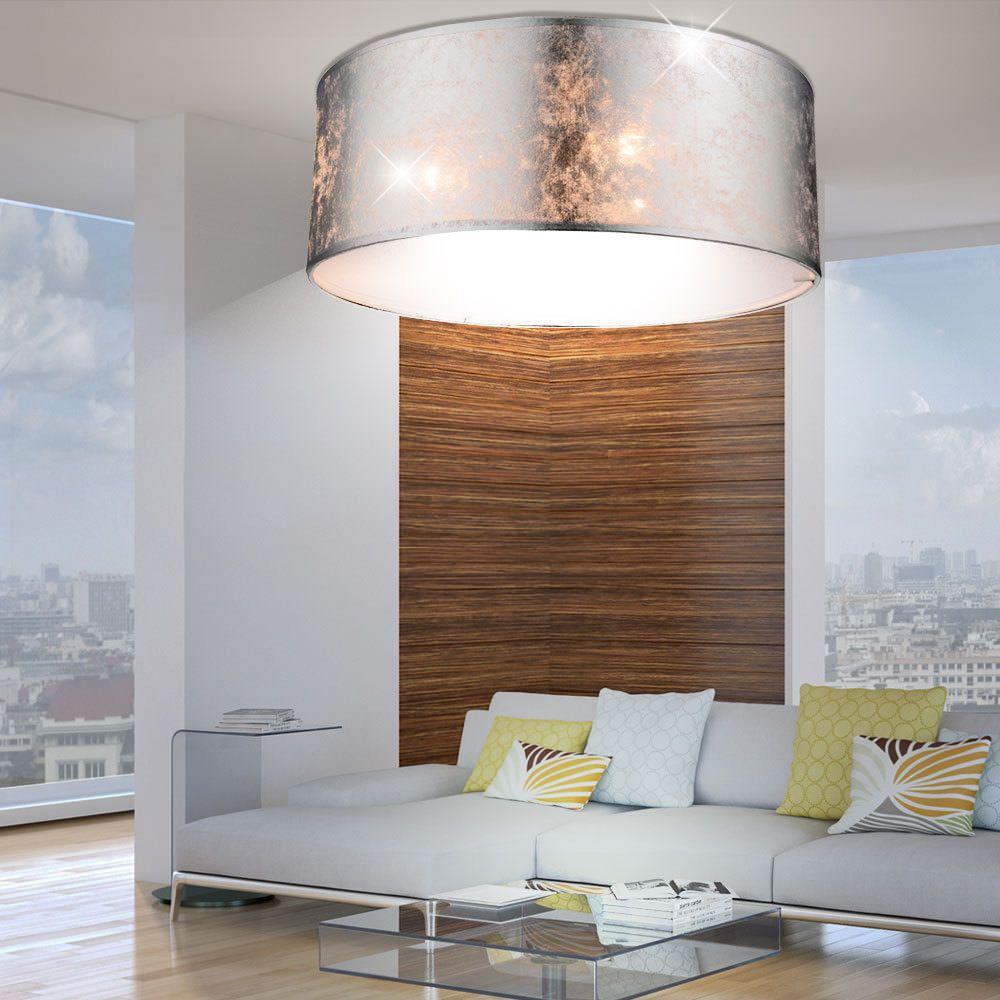 Full Size of Wohnzimmer Beleuchtung Wand Indirekte Mit Led Lampen Selber Bauen Modern Planen Decke Spots Vorhänge Komplett Deckenlampe Wandbilder Teppich Schrankwand Wohnzimmer Wohnzimmer Beleuchtung
