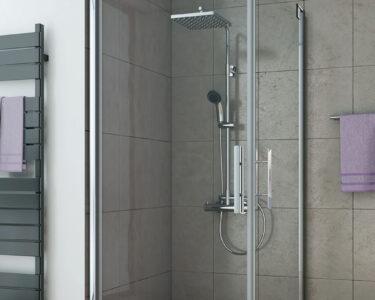 Breuer Duschen Dusche Breuer Duschen Duschkabine Europa Design Eckeinstieg 2 Teilig Bodengleiche Moderne Schulte Sprinz Kaufen Hüppe Werksverkauf Hsk Begehbare