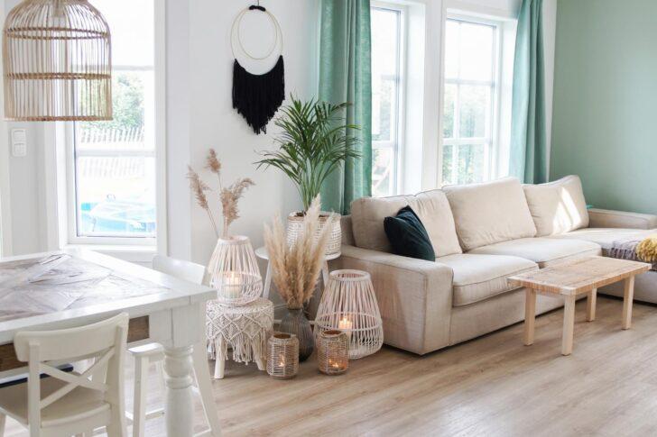 Medium Size of Wanddeko Wohnzimmer Selber Machen Metall Silber Ikea Holz Ideen Bilder Modern Ebay Amazon Bohemian Dream Diy Fr Dein Schn Bei Dir Poster Sessel Pendelleuchte Wohnzimmer Wanddeko Wohnzimmer