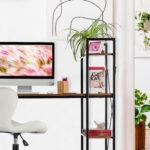 Regal Mit Schreibtisch Regal Schreibtisch Brotisch Pc Tisch Computertisch Arbeitstisch Sofa Mit Schlaffunktion Federkern Esstisch Stühlen Schlafzimmer überbau 2 Sitzer Relaxfunktion