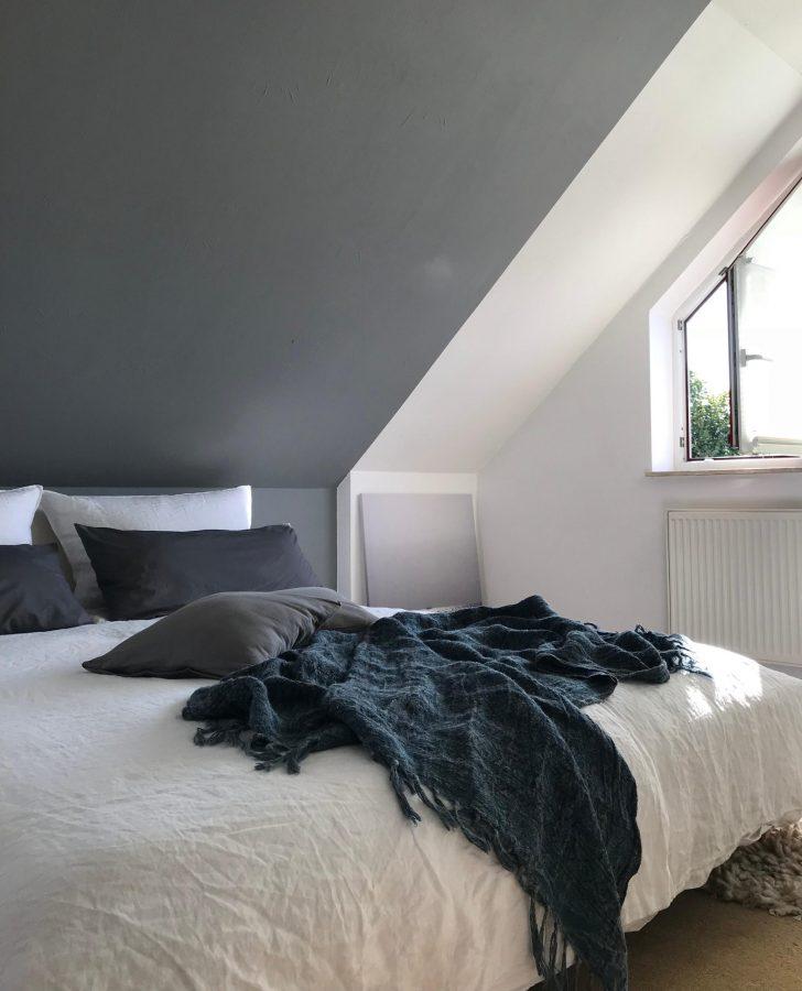 Medium Size of Schrankbett Ikea Vertikal 140 X 200 Preis Schweiz Hack 180x200 Bei Kaufen 90x200 Selber Bauen Miniküche Küche Kosten Modulküche Sofa Mit Schlaffunktion Wohnzimmer Schrankbett Ikea