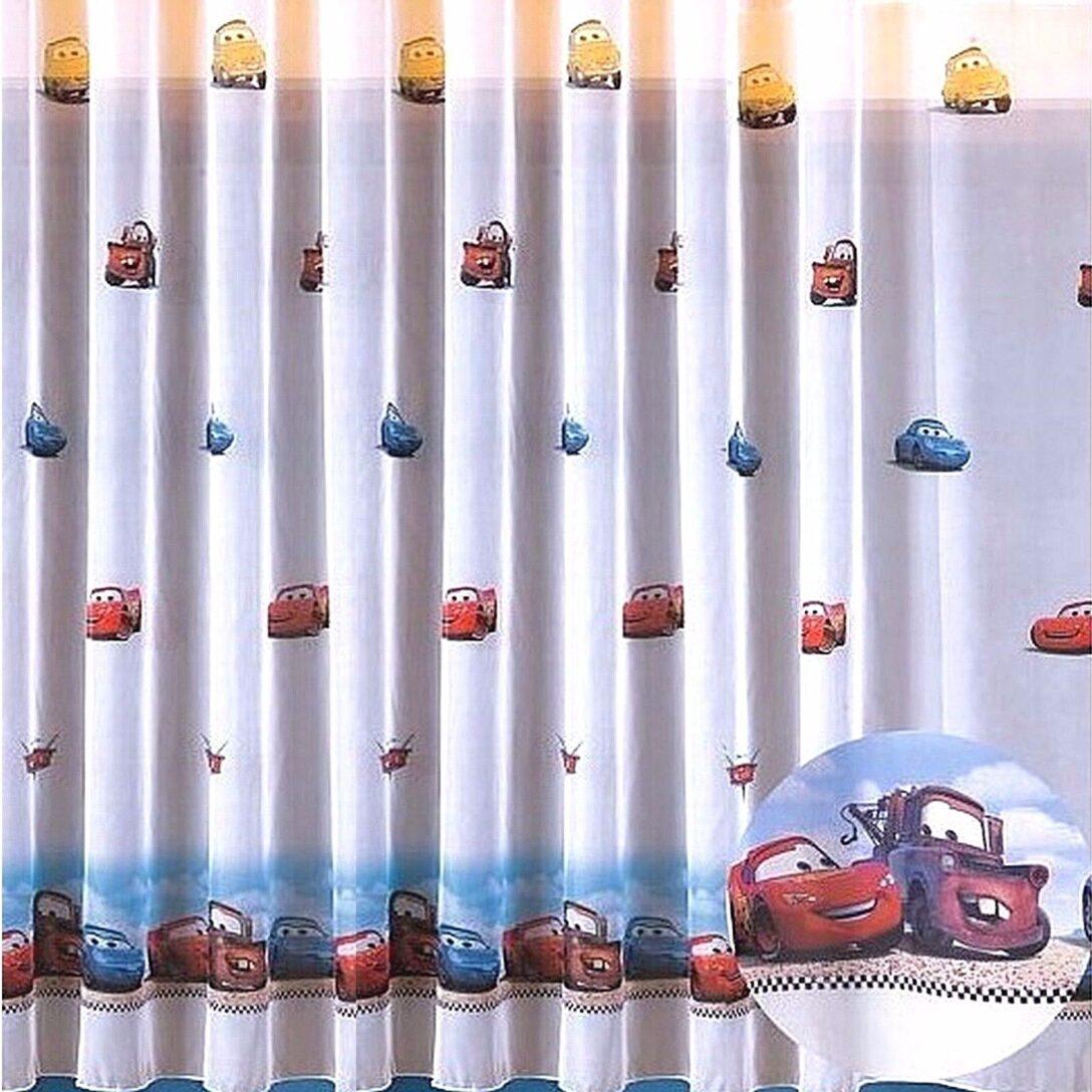 Large Size of Scheibengardine Kinderzimmer Schmetterling Bonprix Tiere Meterware Sterne Elefant Lila Eule Ikea Spiderman Gardine 185x60 Oder 120x60 Marvel Regal Weiß Sofa Kinderzimmer Scheibengardine Kinderzimmer