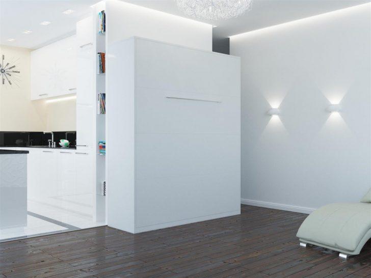 Medium Size of Schrankbett Ikea 180x200 Vertikal 140 X 200 90x200 Hack 160cm Weiss Komfort Lattenrost Smartbett Sofa Mit Schlaffunktion Küche Kaufen Betten Bei Kosten Wohnzimmer Schrankbett Ikea