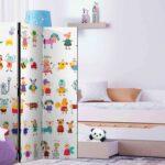 Teppichboden Kinderzimmer Kinderzimmer Teppichboden Kinderzimmer Teppiche Fr Den Flur Elegant Regal Weiß Regale Sofa