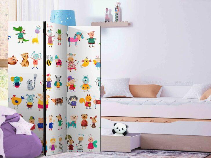 Medium Size of Teppichboden Kinderzimmer Teppiche Fr Den Flur Elegant Regal Weiß Regale Sofa Kinderzimmer Teppichboden Kinderzimmer