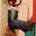 Lieblingsspielzeug Indoor Klettergerst Von Guten Eltern Klettergerüst Garten Wohnzimmer Klettergerüst Indoor