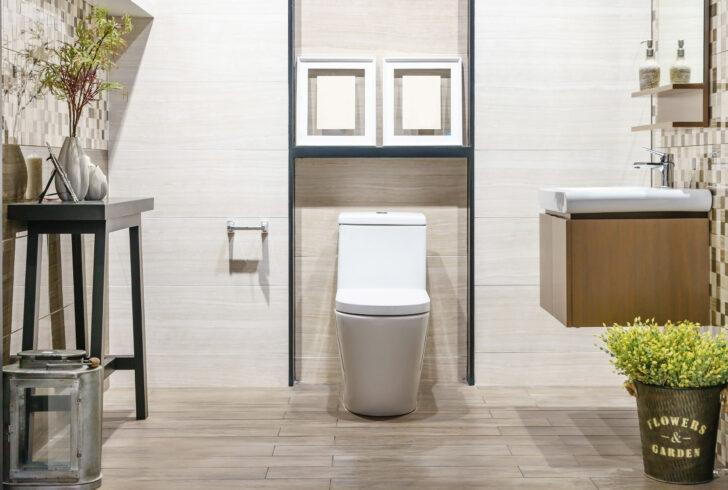 Medium Size of Dusch Wc Test Ohne Splrand Empfehlungen 03 20 Begehbare Dusche Unterputz Bidet Fliesen Schulte Duschen Werksverkauf Einhebelmischer Bodengleiche Einbauen Dusche Dusch Wc Test