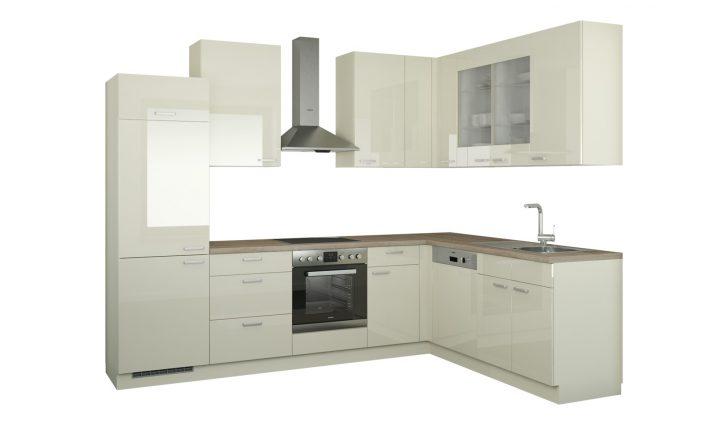Medium Size of Höffner Küchen Hoeffner Winkelkchen Online Kaufen Mbel Suchmaschine Regal Big Sofa Wohnzimmer Höffner Küchen