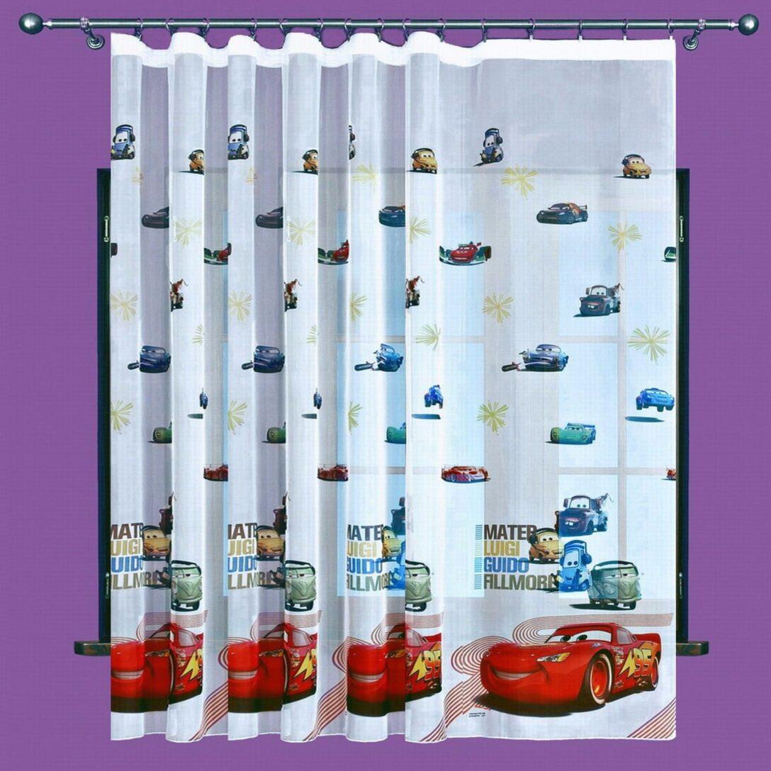 Large Size of Scheibengardine Kinderzimmer Sterne Meterware Lila Schmetterling Ikea Tiere Eule Elefant Spiderman Gardine 185x60 Oder 120x60 Marvel Regale Regal Kinderzimmer Scheibengardine Kinderzimmer
