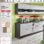 Poco Küchen Wohnzimmer Poco Küchen Prospekt Kchen Katalog Seite No 12 48 Gltig Von 29 Big Sofa Bett Schlafzimmer Komplett 140x200 Küche Betten Regal