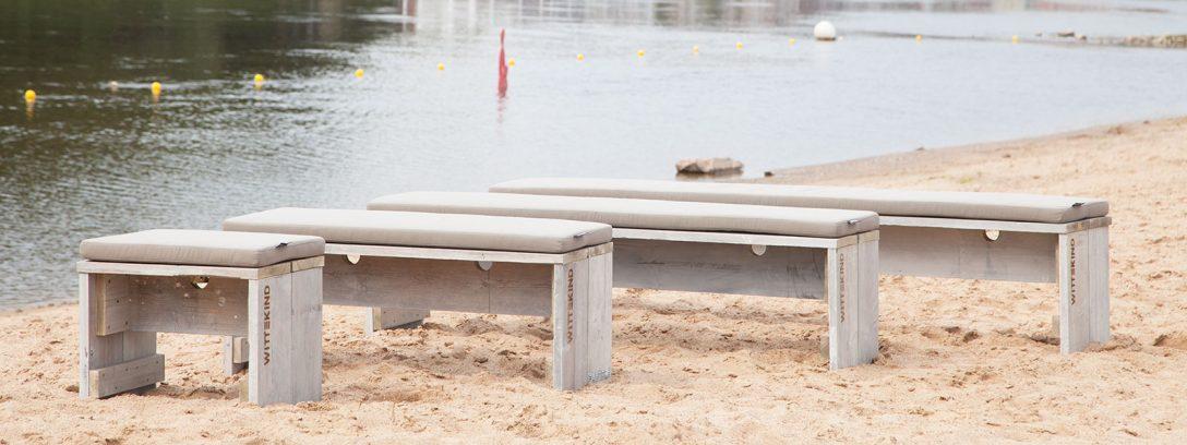 Large Size of Loungemöbel Holz Loungembel Gartenmbel Aus Wittekind Mbel Holzfliesen Bad Massivholz Esstisch Holzhäuser Garten Alu Fenster Preise Bett Holzküche Ausziehbar Wohnzimmer Loungemöbel Holz