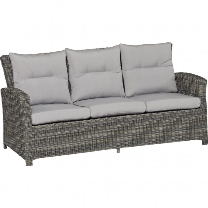 Medium Size of Gartensofa 2 Sitzer Ausziehbar Holz 2er Polyrattan Sofa Set Lounge Outdoor Couch Grau Garden Esstisch Massivholz Glas 160 Esstische Runder Bett Ausziehbarer Wohnzimmer Gartensofa Ausziehbar