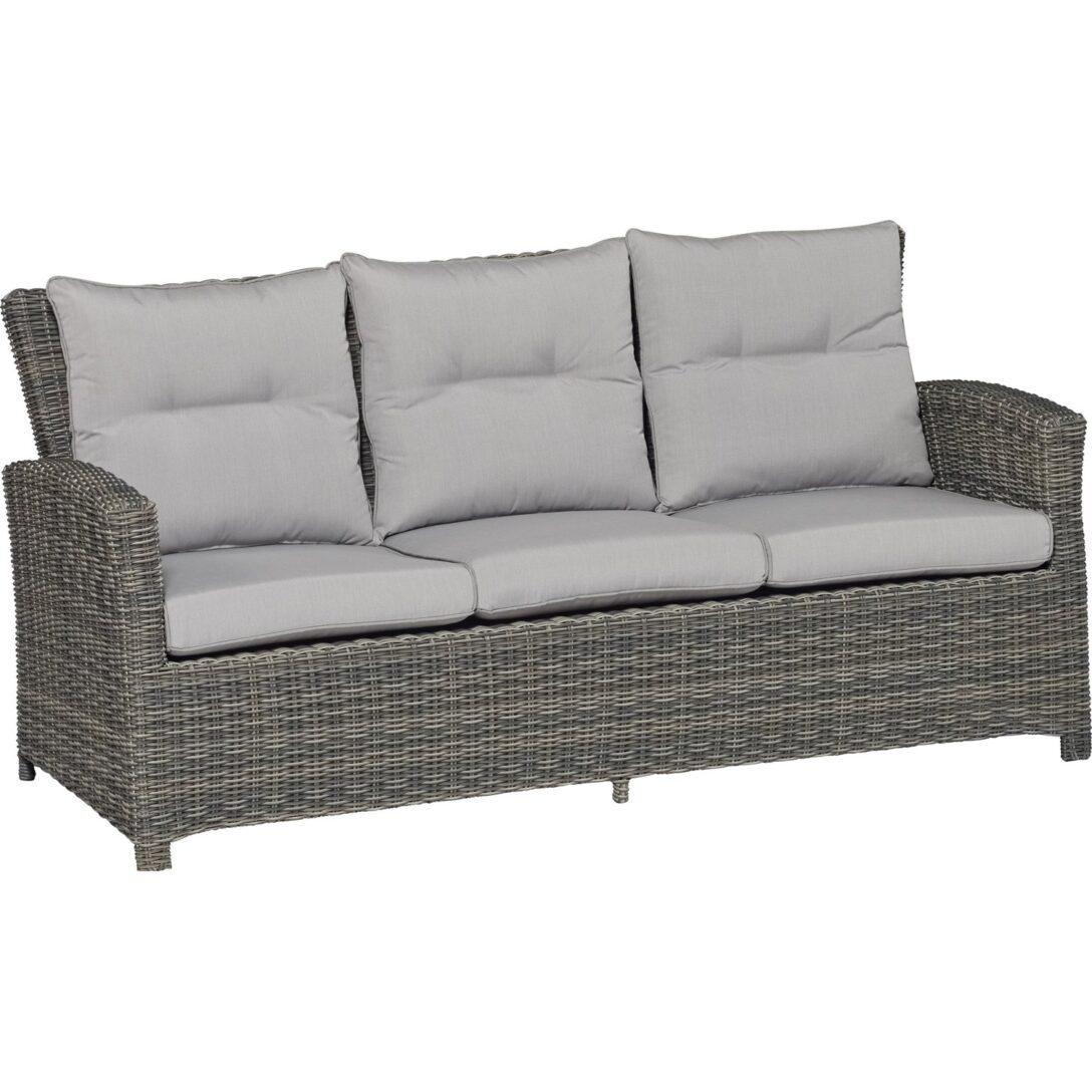 Full Size of Gartensofa 2 Sitzer Ausziehbar Holz 2er Polyrattan Sofa Set Lounge Outdoor Couch Grau Garden Esstisch Massivholz Glas 160 Esstische Runder Bett Ausziehbarer Wohnzimmer Gartensofa Ausziehbar