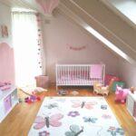 Einrichtung Kinderzimmer Kinderzimmer Kinderzimmer Einrichten Blog Caseconradcom Regal Weiß Sofa Regale