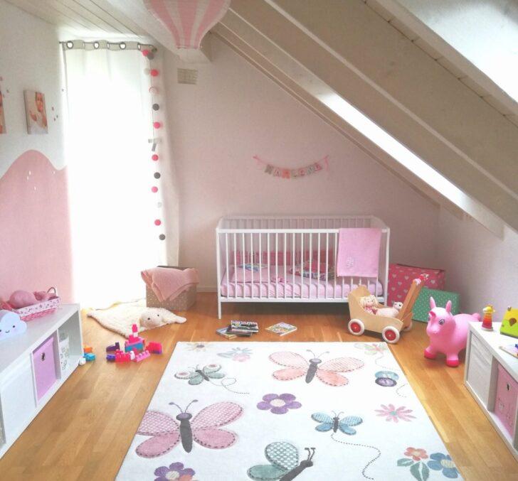 Medium Size of Kinderzimmer Einrichten Blog Caseconradcom Regal Weiß Sofa Regale Kinderzimmer Einrichtung Kinderzimmer