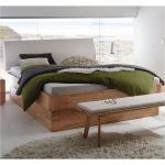 Stauraumbett 120x200 Wohnzimmer 120x200 Bett Weiß Betten Mit Bettkasten Matratze Und Lattenrost