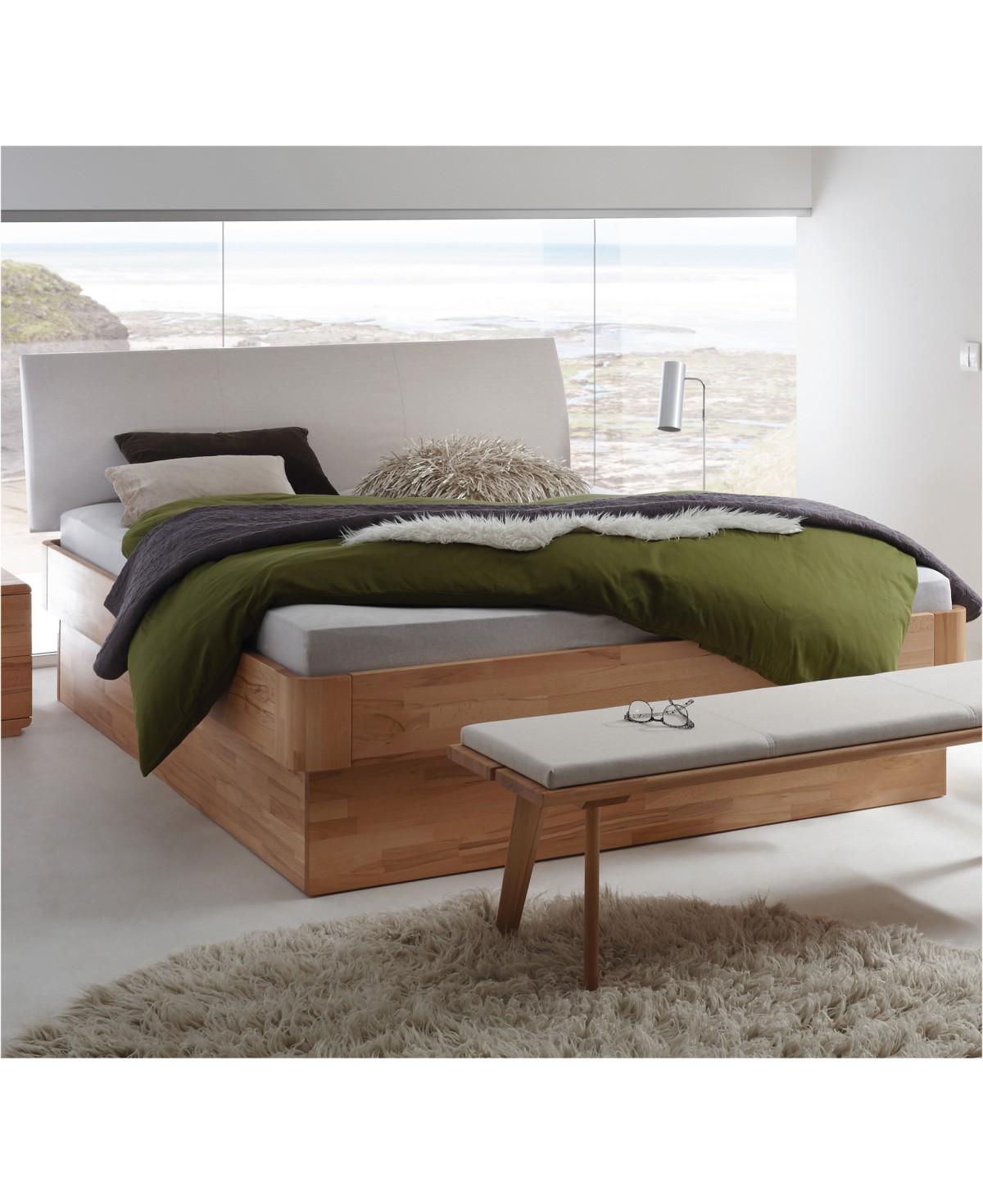 Full Size of 120x200 Bett Weiß Betten Mit Bettkasten Matratze Und Lattenrost Wohnzimmer Stauraumbett 120x200