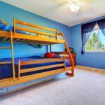 Hochbetten Mit Rutsche Fr Zuhause Bei Sam Regal Kinderzimmer Weiß Sofa Regale Kinderzimmer Hochbetten Kinderzimmer