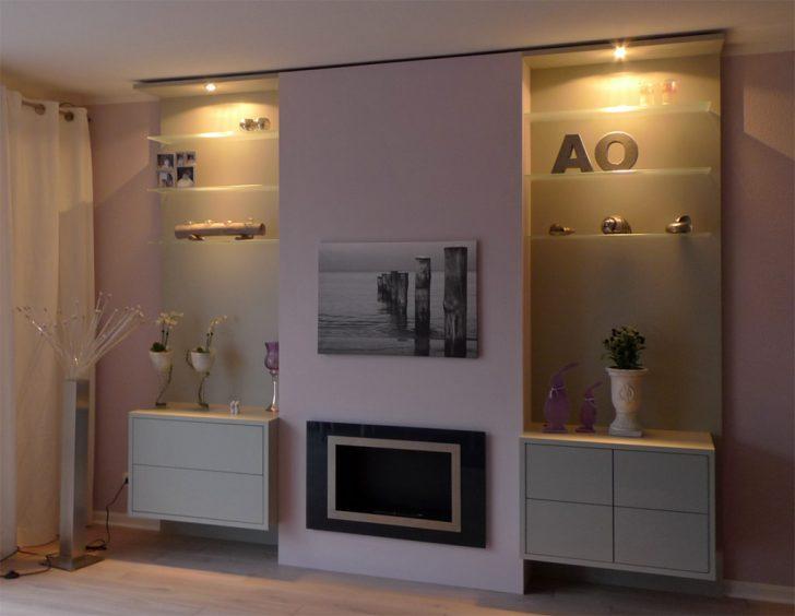 Medium Size of Wohnen Fine Interiors Singleküche Mit E Geräten Sofa Holzfüßen Boxen Bett Lattenrost Wohnzimmer Kamin Esstisch Stühlen Aufbewahrung Miniküche Wohnzimmer Wohnwand Mit Kamin