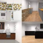 Ikea Kücheninsel Online Kchenplaner 5 Praktische Vorlagen Fr 3d Küche Kaufen Kosten Sofa Mit Schlaffunktion Miniküche Modulküche Betten 160x200 Bei Wohnzimmer Ikea Kücheninsel