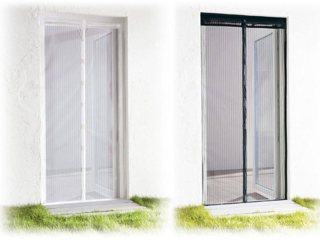 Large Size of Fenster Fliegengitter Magnettafel Küche Maßanfertigung Für Wohnzimmer Fliegengitter Magnet