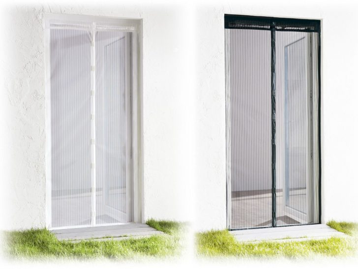 Medium Size of Fenster Fliegengitter Magnettafel Küche Maßanfertigung Für Wohnzimmer Fliegengitter Magnet