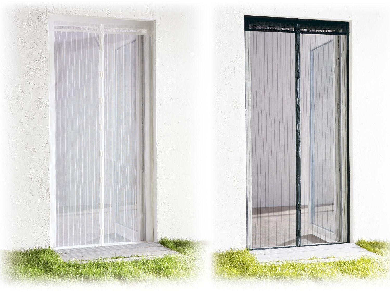 Full Size of Fenster Fliegengitter Magnettafel Küche Maßanfertigung Für Wohnzimmer Fliegengitter Magnet