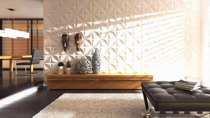 Medium Size of Wandgestaltung Wohnzimmer Ideen Inspirierend 33 Reizend Sessel Deckenleuchten Dekoration Deckenlampe Schrankwand Wandbilder Tapete Deckenlampen Stehleuchte Wohnzimmer Wandgestaltung Wohnzimmer