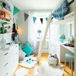Kinderzimmer Einrichten Junge Kinderzimmer Regal Kinderzimmer Sofa Küche Einrichten Regale Kleine Badezimmer Weiß