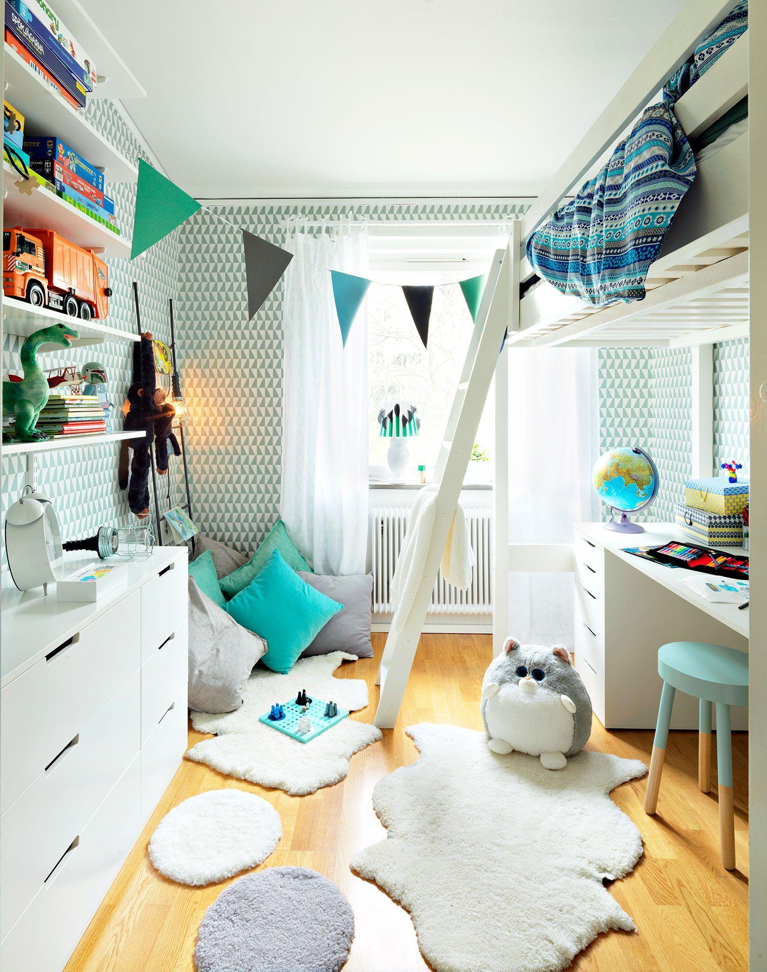 Full Size of Regal Kinderzimmer Sofa Küche Einrichten Regale Kleine Badezimmer Weiß Kinderzimmer Kinderzimmer Einrichten Junge