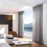 Kurze Gardinen Wohnzimmer Kurze Gardinen Wohnzimmer Neu 40 Oben Von Kurz Modern Fenster Für Küche Schlafzimmer Scheibengardinen Die