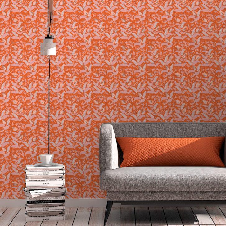 Medium Size of Schöne Betten Wohnzimmer Tapeten Ideen Für Die Küche Fototapeten Schlafzimmer Mein Schöner Garten Abo Wohnzimmer Schöne Tapeten