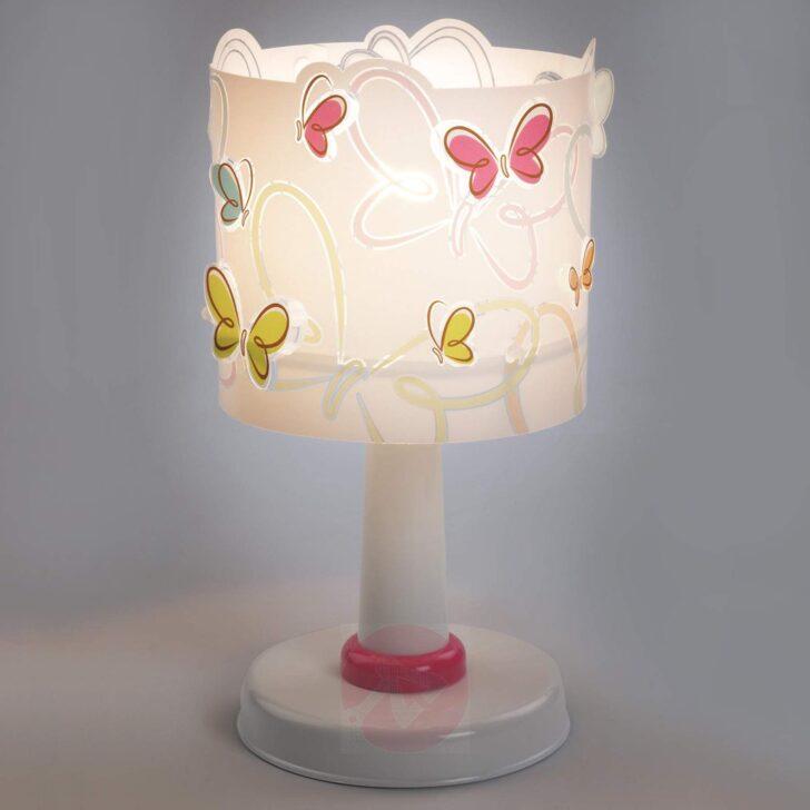 Medium Size of Butterfly Se Tischleuchte Frs Kinderzimmer Kaufen Lampenweltde Regal Wohnzimmer Stehlampe Regale Stehlampen Schlafzimmer Sofa Weiß Kinderzimmer Stehlampe Kinderzimmer