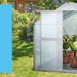 Hochbeet Aldi Wohnzimmer Hochbeet Aldi Sd Angebote Ab Do Garten Relaxsessel