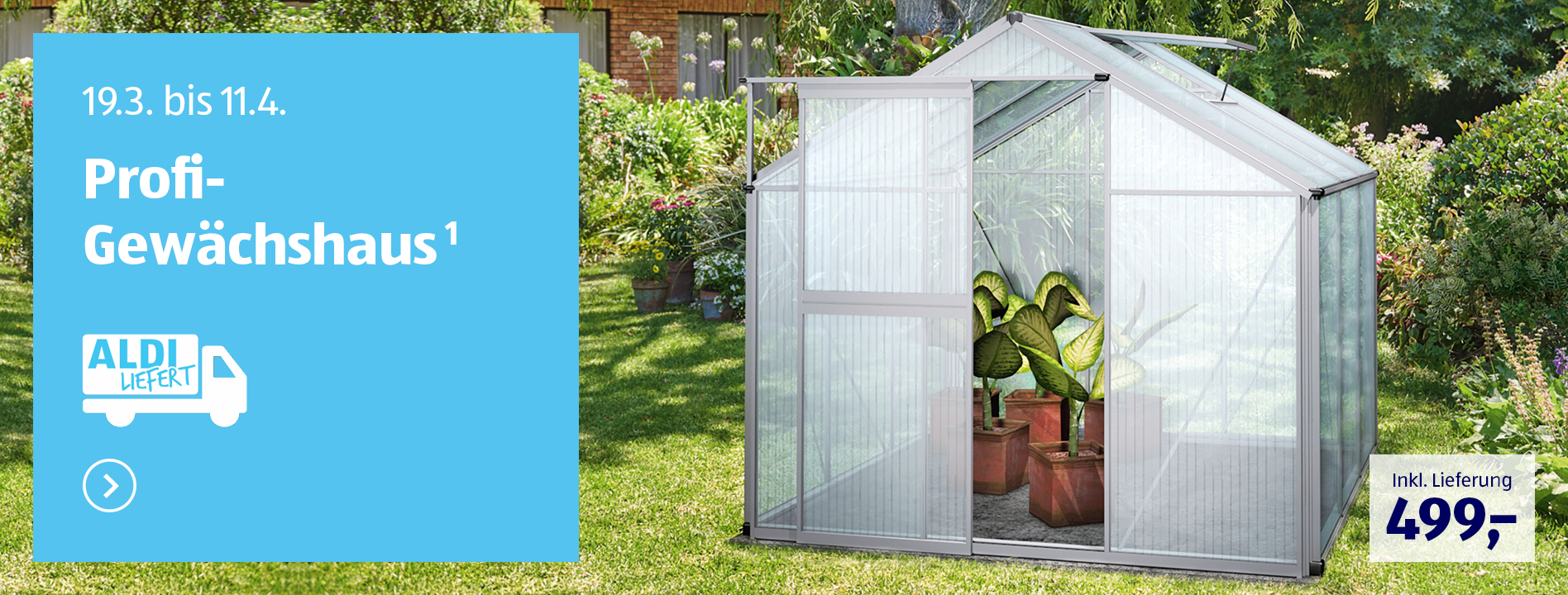 Full Size of Hochbeet Aldi Sd Angebote Ab Do Garten Relaxsessel Wohnzimmer Hochbeet Aldi