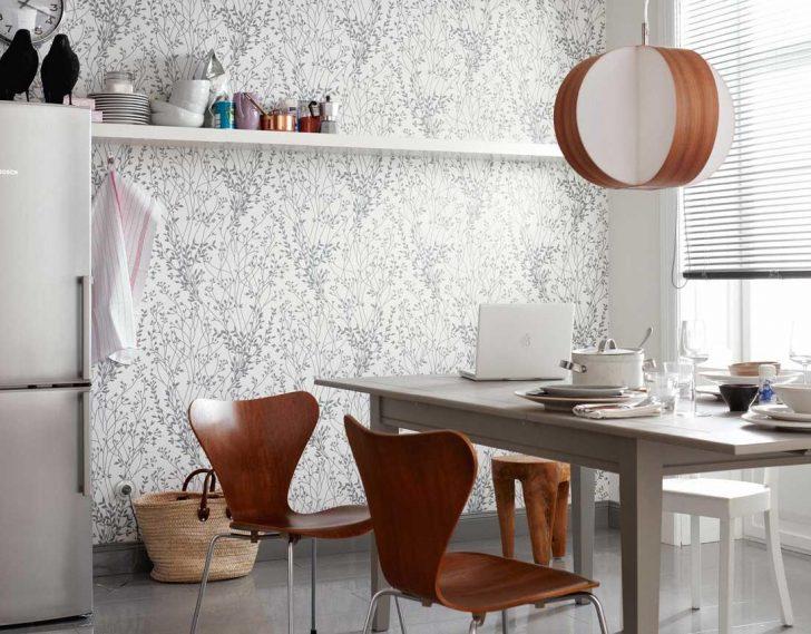 Abwaschbare Tapete 13 Tipps Fr Pflege Fototapeten Wohnzimmer Fototapete Küche Tapeten Für Die Schlafzimmer Fenster Ideen Modern Wohnzimmer Abwaschbare Tapete