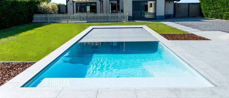 Medium Size of Luxus Garten Swimmingpool Mit Roll P110 Optirelax Sitzgruppe Liegestuhl Pool Guenstig Kaufen Beistelltisch Ecksofa Zaun Mini Kletterturm Klappstuhl Essgruppe Wohnzimmer Pool Garten