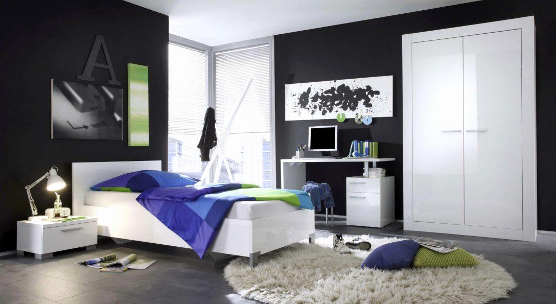 Large Size of Schrankbett Ikea Kleiderschrank Kinderzimmer Junge Elegant Ideen Küche Kosten Sofa Mit Schlaffunktion Miniküche Modulküche Kaufen Betten Bei 160x200 Wohnzimmer Schrankbett Ikea