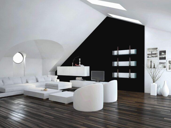 Medium Size of Wanddeko Wohnzimmer Bilder Metall Silber Modern Ikea Amazon Ideen Einzigartig Luxuriser Großes Bild Decken Fürs Tapeten Fototapeten Stehlampe Teppich Wohnzimmer Wanddeko Wohnzimmer