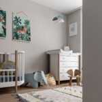 Kinderzimmer Einrichtung Kinderzimmer 5 Tipps Regal Kinderzimmer Sofa Weiß Regale