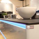 Küchen Wohnzimmer Küchen Einrichtungspartnerring Vme Startet Jetzt Mit Interliving Kchen Regal