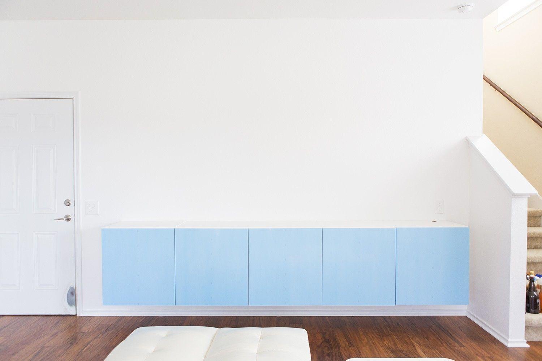 Full Size of Ikea Hängeregal Betten Bei Küche Kosten Modulküche Kaufen 160x200 Sofa Mit Schlaffunktion Miniküche Wohnzimmer Ikea Hängeregal