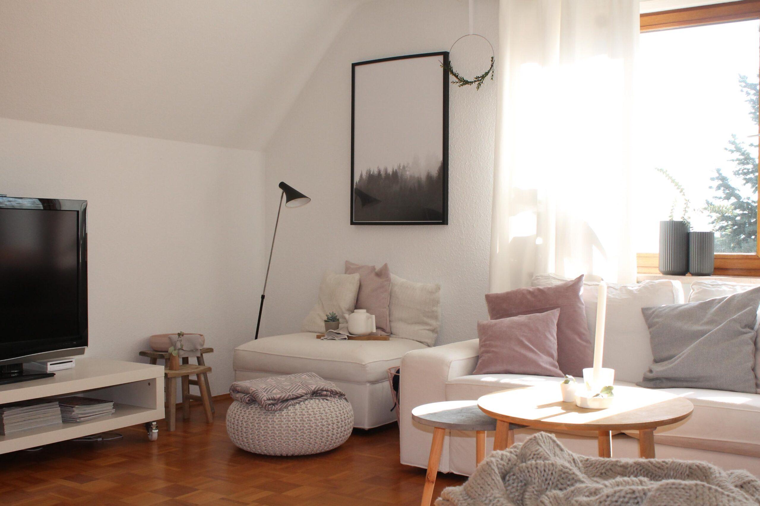 Full Size of Ikea Stehlampen Stehlampe Dimmen Hektar Schirm Papier Lampe Deckenfluter Wohnzimmer Miniküche Modulküche Betten 160x200 Küche Kosten Sofa Mit Schlaffunktion Wohnzimmer Ikea Stehlampen