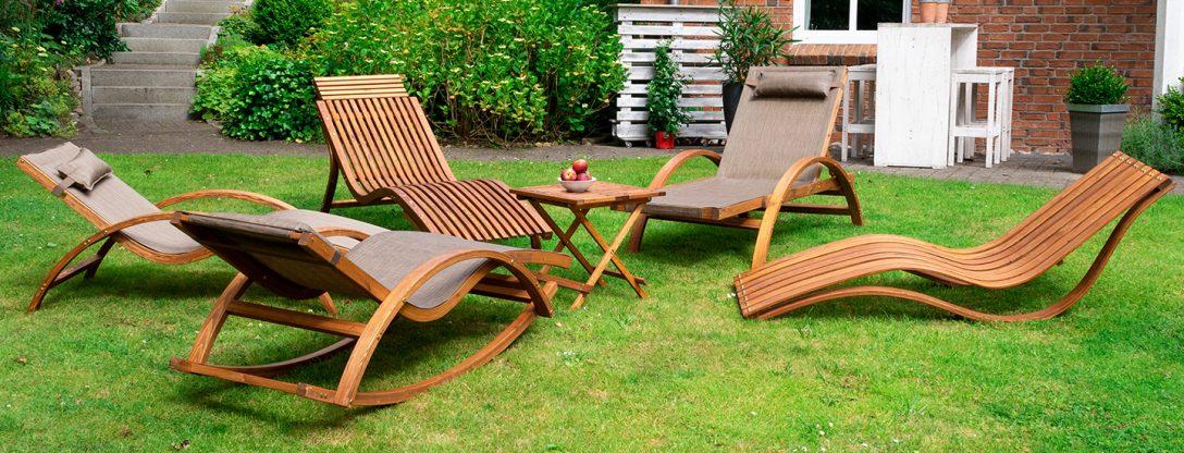 Large Size of Gartenliegen Wetterfest Mit Rollen Holz Test Klappbar Kettler Kunststoff Metall Aldi Ikea Wohnzimmer Gartenliegen Wetterfest