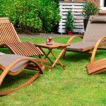 Gartenliegen Wetterfest Wohnzimmer Gartenliegen Wetterfest Mit Rollen Holz Test Klappbar Kettler Kunststoff Metall Aldi Ikea