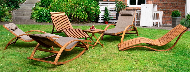 Full Size of Gartenliegen Wetterfest Mit Rollen Holz Test Klappbar Kettler Kunststoff Metall Aldi Ikea Wohnzimmer Gartenliegen Wetterfest