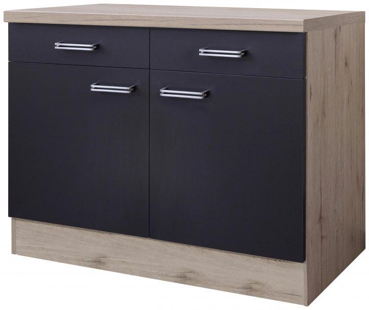 Medium Size of Kchenunterschrank Online Bestellen Wohnzimmer Küchenunterschrank