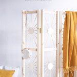Paravent Ikea Wohnzimmer Paravent Ikea Egypt Canada Interieur Bois Maroc France Risor Bambou Exterieur Bambus Retractable Garten Selber Bauen Mein Diy Raumteiler Im Ethno Design Küche